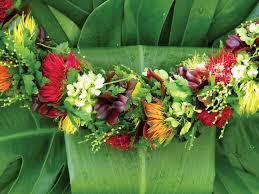 hawaii island hawaii magazine