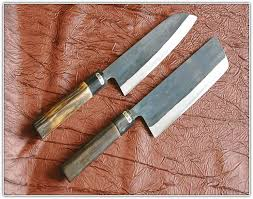 best japanese chef knives in the world home design ideas