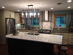 kitchen remodel experts paradise builders