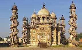 islamische architektur estambul turquía lugares increíbles