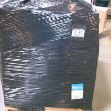 bulq new price drop bath u0026 bedding furniture u0026 decor tools u0026 more