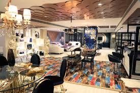 amore di casa u2013 your favorite brand of luxurious u0026 comfortable