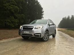2016 subaru forester ts sti review video performancedrive 100 forester subaru 2016 2016 subaru forester 2 5i touring