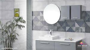 Mosaic Tiles Bathroom Floor - bathrooms design wall and floor tiles mosaic wall tiles tile