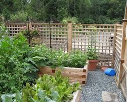 Beautiful Backyard Ideas Raised Bed Garden Designs And Beautiful Backyard Landscaping Ideas