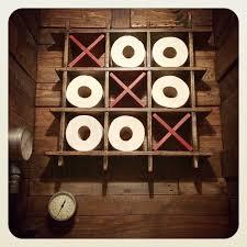 toilet roll holder by salvageandreclaimed on etsy https www etsy