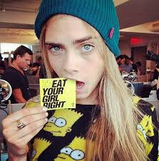 Eating Pussy Meme - like eating pussy meme images free download keep calm and let