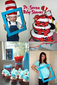 obseussed dr seuss baby shower ideas round up