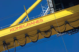 ship to shore gantry cranes sts gantry cranes konecranes usa