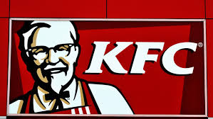 Charge Your Phone Charge Your Phone With Kfc U0027s New Meal Packaging Komando Com
