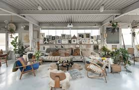 Art Home House Of The Week An Islington Factory Of Art By 6a Architects