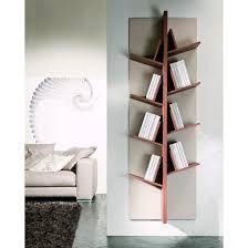 tree bookcase peeinn com