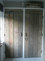 closet door ideas for bedrooms modern decoration wardrobe door ideas the 25 best cupboard doors
