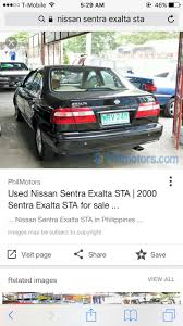 nissan sentra q 1995 nissan sentra b14 on tapatalk trending discussions about your