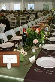 thanksgiving dinner williamsburg va 33 best the catering company williamsburg va images on pinterest