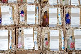 wedding invitations in a bottle message in a bottle wedding invitation message in a bottle