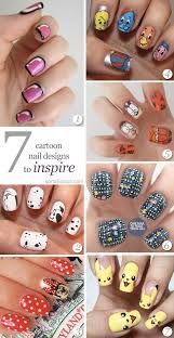 nail art ideas archives page 9 of 9 sonailicious