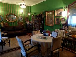 Wohnzimmer Zagreb President Suite Apartment Rent Zagreb Unajmite Apartman Ili
