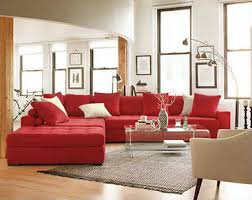 Sofa Bed For Bedroom by American Signature Furniture We Make Furniture Shopping Easy