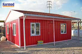 low cost homes container homes namibia low cost housing namibia karmod