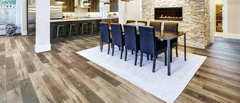 Van Gogh Laminate Flooring Slcc Flooring Engineered Wpc Water Proof Flooring Solid