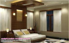 kerala style home interior designs kerala style bedroom interior designs memsaheb net