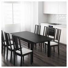 round dining room tables with extensions dinning expandable round dining table expandable dining table