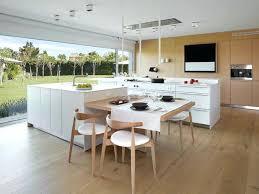 plan de travail cuisine ikea table coulissante cuisine amazing charmant hauteur plan de travail