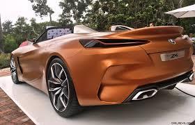bmw z4 v6 bmw bmw z4 2 5 v6 bmw z4 coupe 2014 bmw z4 28i roadster