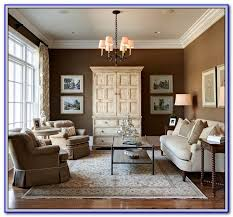 choosing paint color for family room painting home design