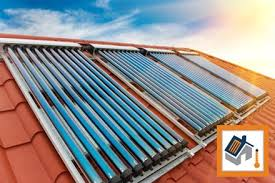 collector s sunmaxx thermopower evacuated tube solar collectors solar thermal
