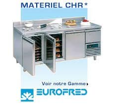 materiel cuisine professionnel mistral froid climatisation vente materiel professionnel cuisine