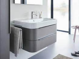 badezimmer unterschrank hã ngend stunning badezimmer unterschrank hängend contemporary home