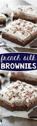 best 25 box brownie recipes ideas on pinterest brownie mix
