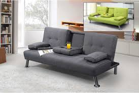 sofa bed and sofa set furniture 12 best cheap fabric sofas decorating ideas spattern