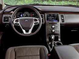 ford flex 2013 pictures information u0026 specs