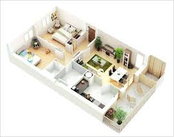 floor plan 3d u2013 novic