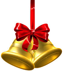 gold christmas bells png clip art image gallery yopriceville