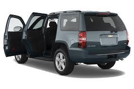 lexus nx vs infiniti qx60 chevrolet u0027s plans for 2012 2014 new vehicles fuel economy and