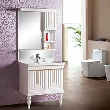 French Vanity Units Corner Bathroom Vanity Unit Great Vanity Units For Small