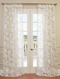 Where To Buy White Curtains Curtains And Drapes Its All We Do Most Assume That High