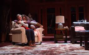 big sky at geffen playhouse best live shows and theatrical