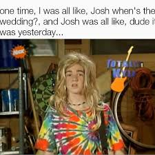 Drake Be Like Meme - 19 of the best memes to come out of drake and josh s feud