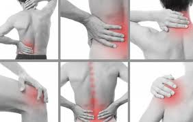 pain body cameron wellness center healing joint pain naturally with