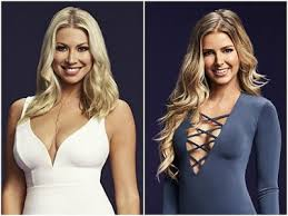 ariana madix hair extensions stassi schroeder opens up about her feud with ariana madix i don