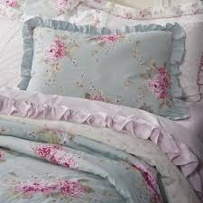264 best a lovely shabby bed images on pinterest bedrooms