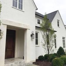 Sherwin Williams White Exterior Paint - on the to do list today is exterior paint color
