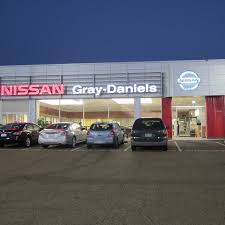 2015 nissan altima jackson ms gray daniels nissan north youtube