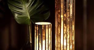 Best Bedside Lamps Lamps Incredible Bedside Floor Reading Lamp Gratify Bedside