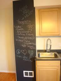 kitchen chalkboard wall ideas image of chalkboard paint colors designchalkboard on plaster walls